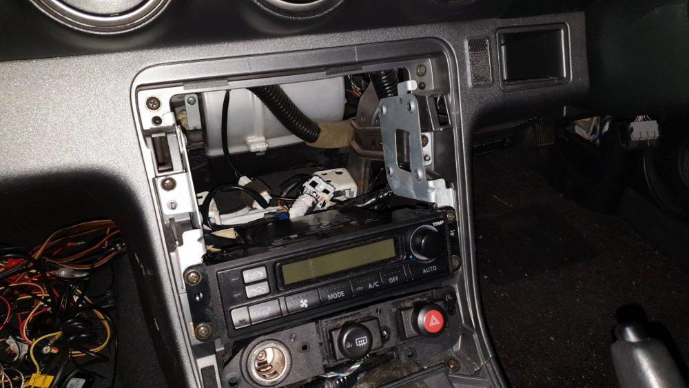 wiring clean.jpg