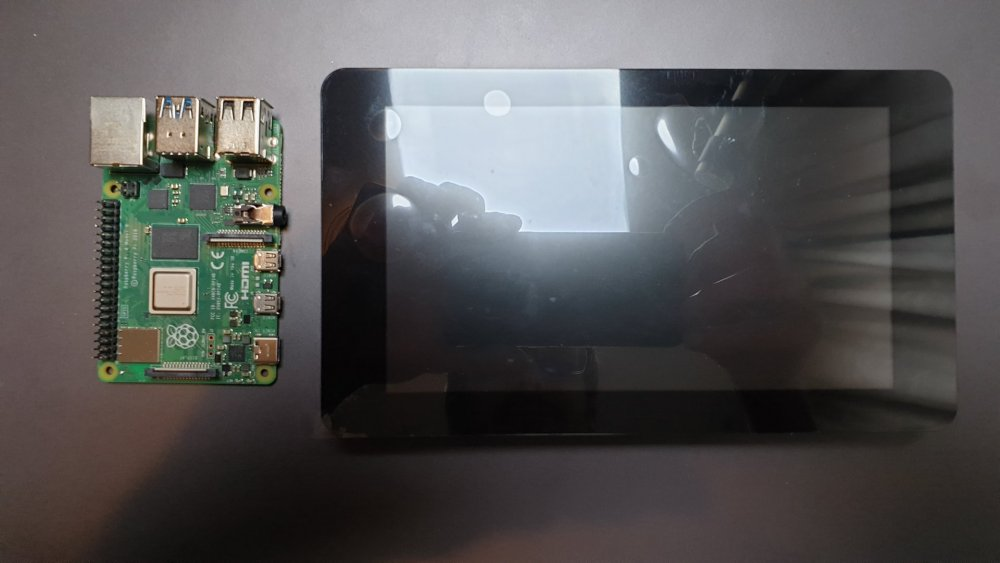 pi and screen.jpg